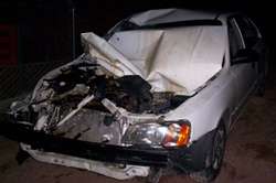 Drunken Driving Accidents Lawyers