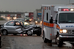 Automobile Accident Lawyer Port Chester